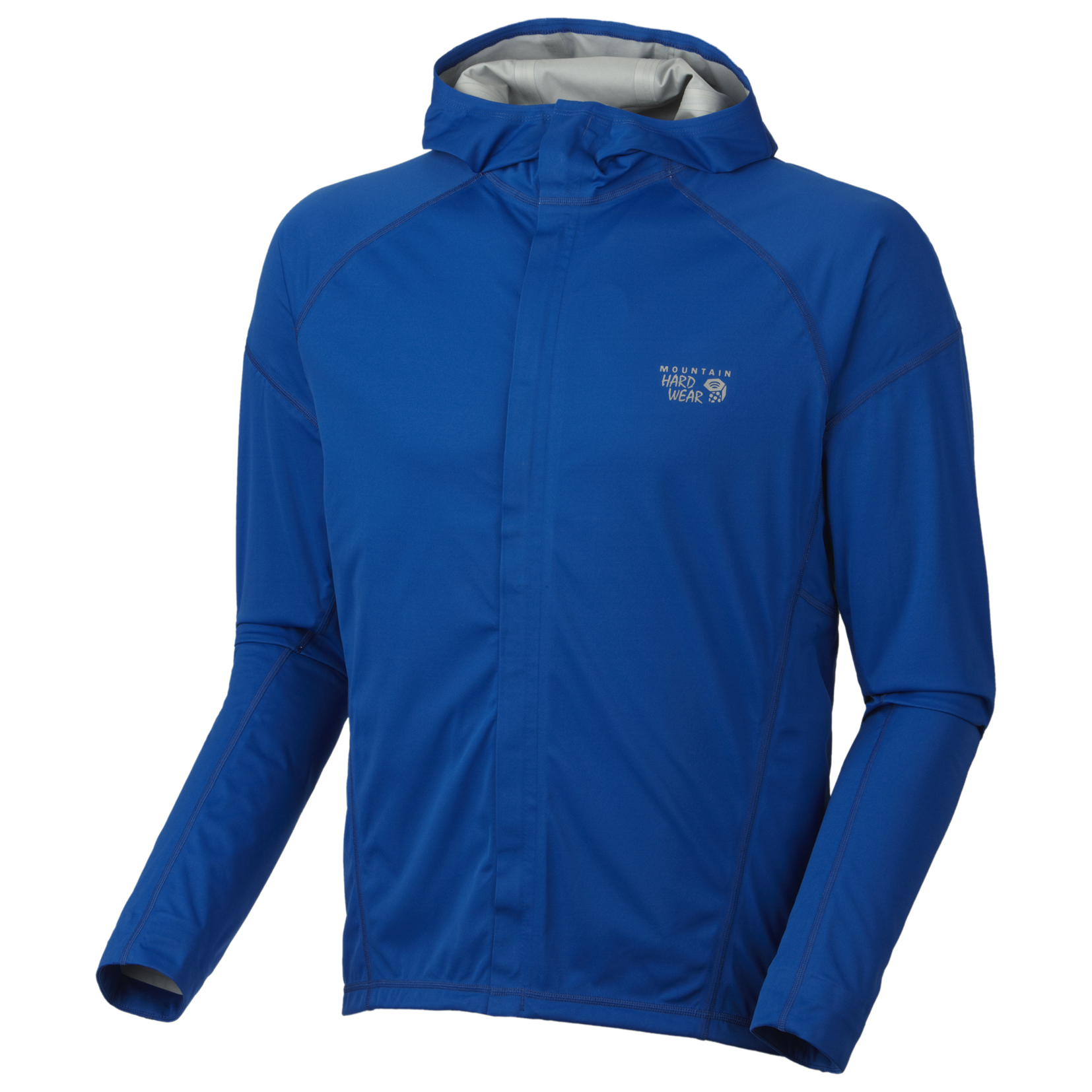 82179-Mountain_Hardwear_and_Montrail_Hooded_Effusion_Jacket_14x14cm.jpg
