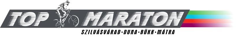 82200-topmaraton2012_logo.jpg