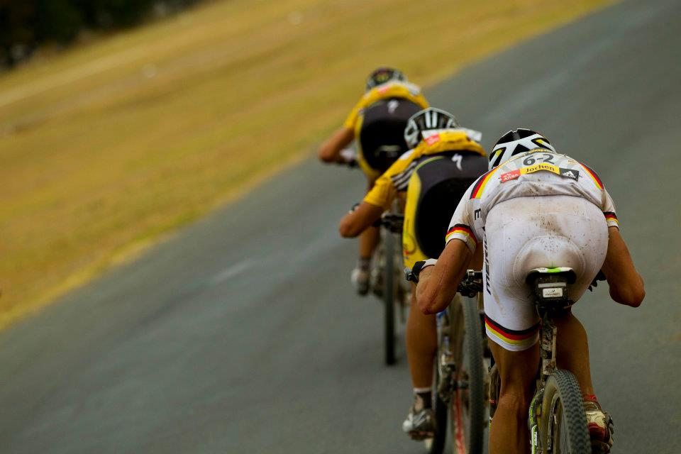 82217-Absa-Cape-Epic-2011-Stage-3-Tulbagh-to-Worcester-125km-Sven-Martin.jpg
