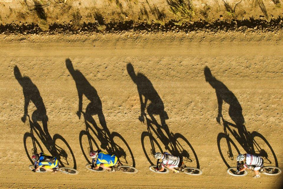 82217-Shadows.-Photo-by-Gary-Perkin.jpg