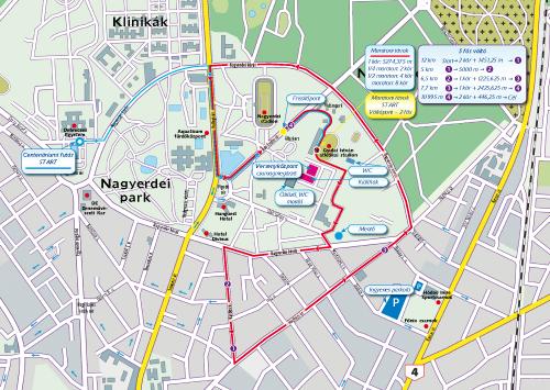82225-rotarymaraton_terkep2012.jpg