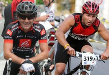 82230-2012-ACE-Alain-Prost-Sebastian-Di-Pasqua.jpg