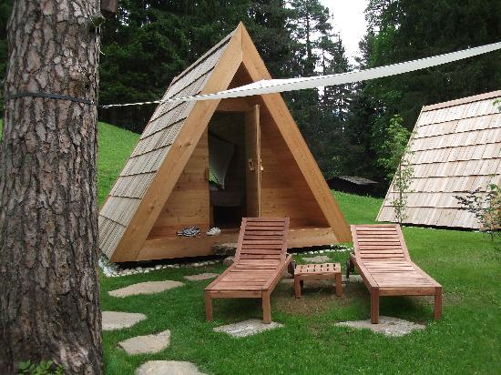 82241-Camping-Bled.jpg