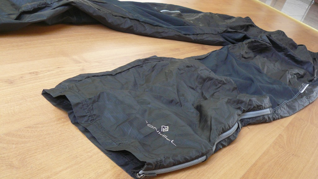 Trail Microlight Pant