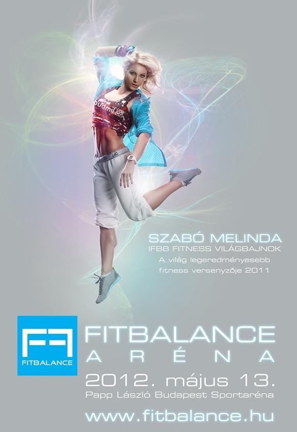 82274-Fitbalance-Ar-na-05.13.jpg