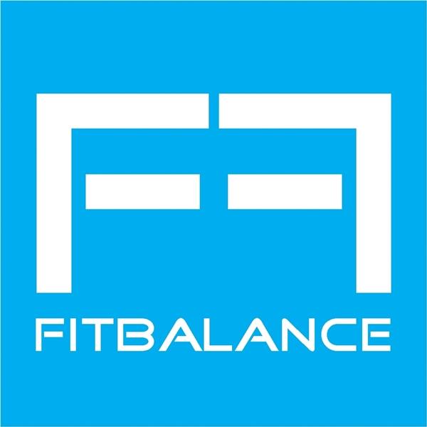 82274-fitbalance7-1.JPG