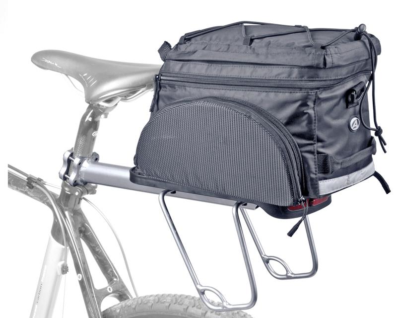 82298-Carrier-bag.jpg