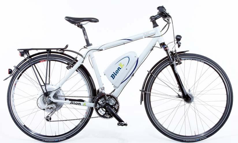 82361-Bicikli.jpg