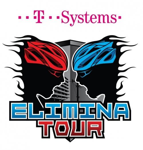 82470-eliminatour_logo1-500x646.jpg