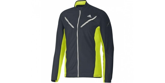 Supernova Adiviz Wind Jacket