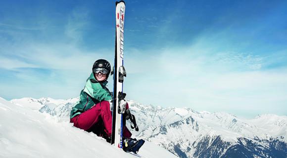 Kelet-Tirol