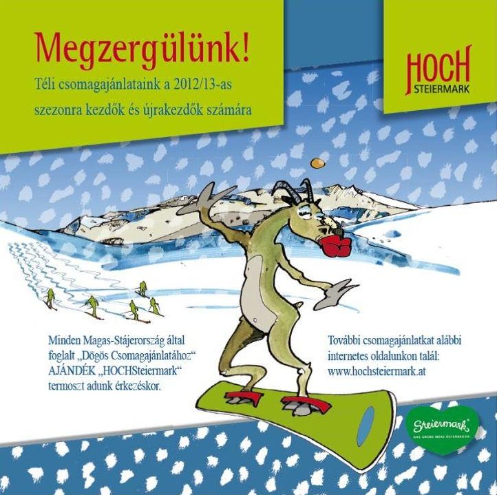 82701-Cover-Winterbuch-magyar.jpg