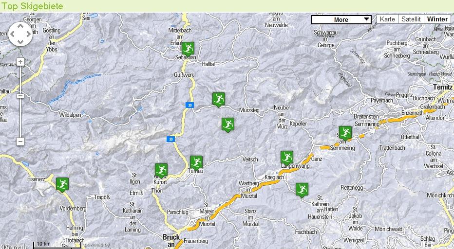 82701-Top-Skigebiete.jpg