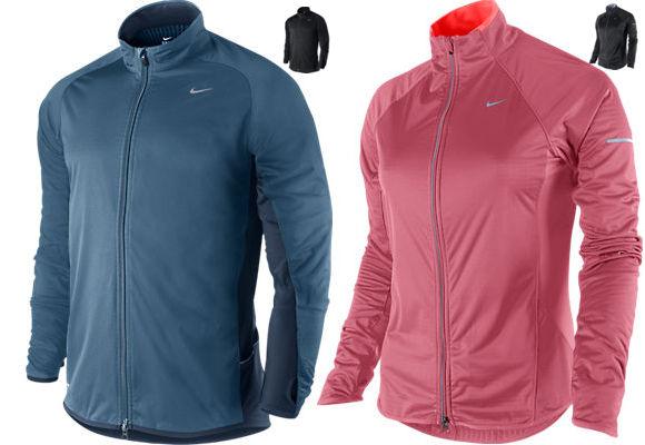 Nike Element Shield