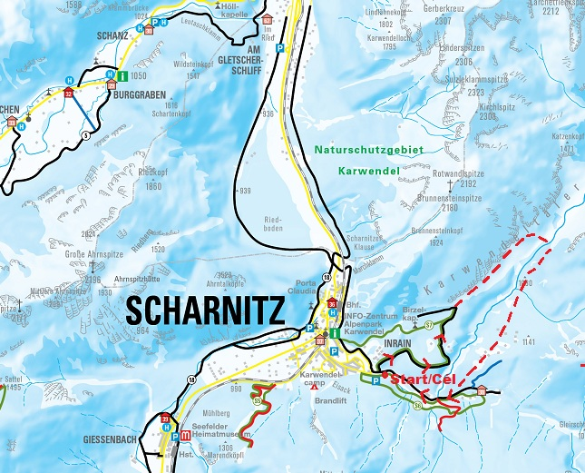 82766-Scharnitz_Isar-wanderweg.jpg