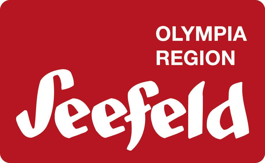 82766-seefeld_logo_02.jpg