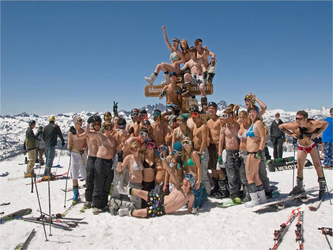 82865-SNOW-BEACH_klein.jpg
