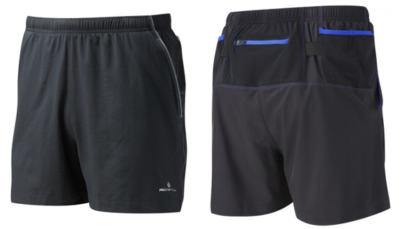 Ronhill-01176 Trail Cargo Short