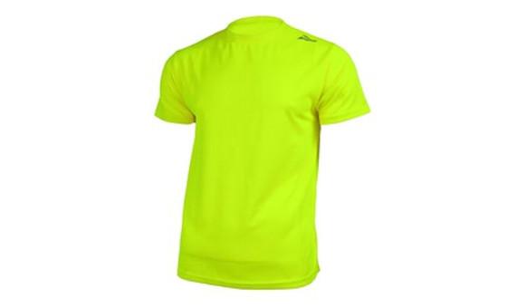 Rogelli Promotion férfi futó póló