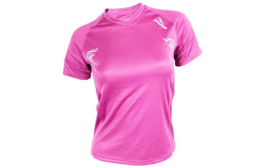 Rogelli Selma női futó póló