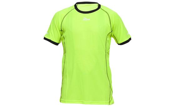 Rogelli Troy férfi futó póló