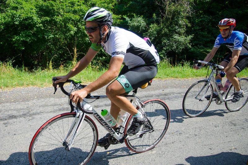 Tour de Zalakaros