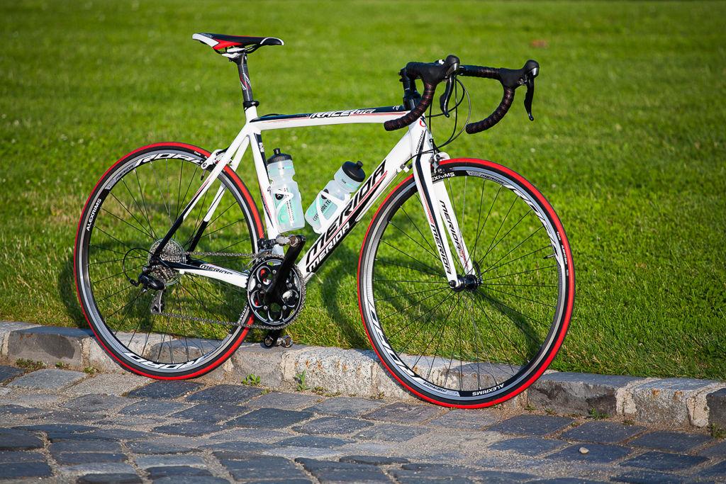 Merida Race Lita 904