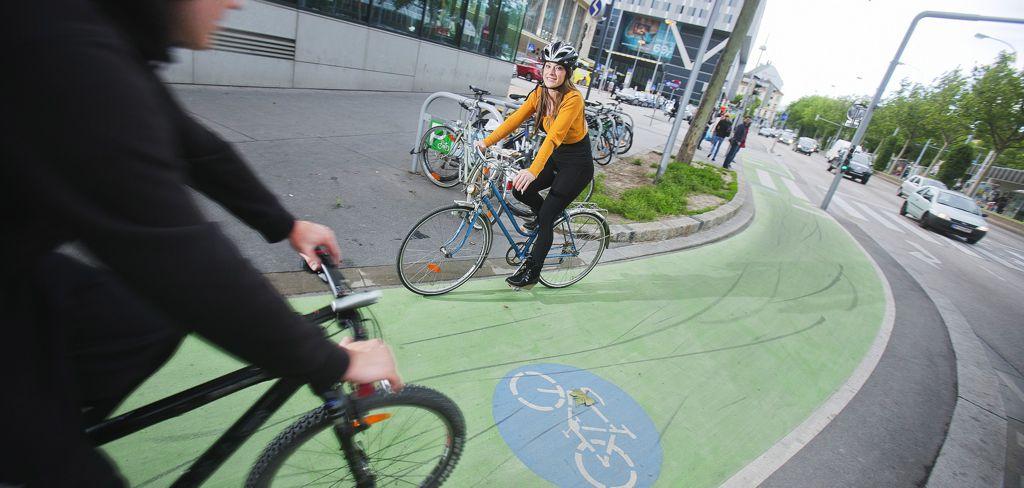 Bicikliut_Foto_BubuDujmic96.jpg