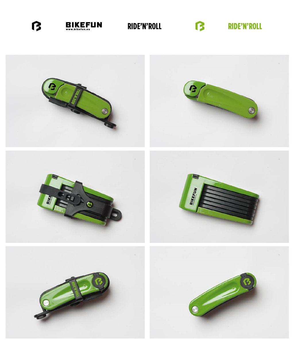 BikeFun-Lock-X1-logos-FULL.jpg Forrás: Bikefun