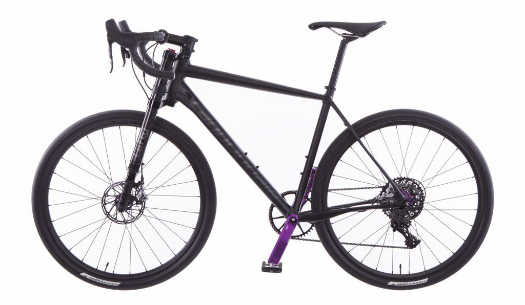 Cannondale-Slate-Force-CX1-1-.jpg