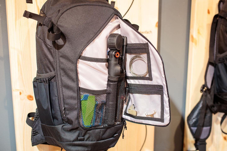 Cube-9520.JPG Forrás: Kimura - Mozgásvilág.hu