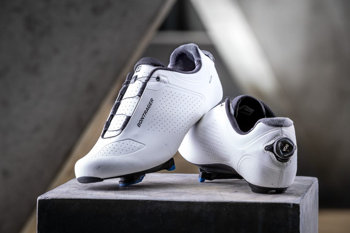 Bontrager Forrás: design-innovation-award.com