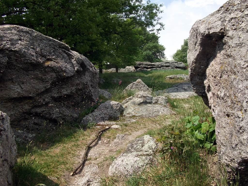 Nemzeti Park Túrák Forrás: Equinox Trekking Club