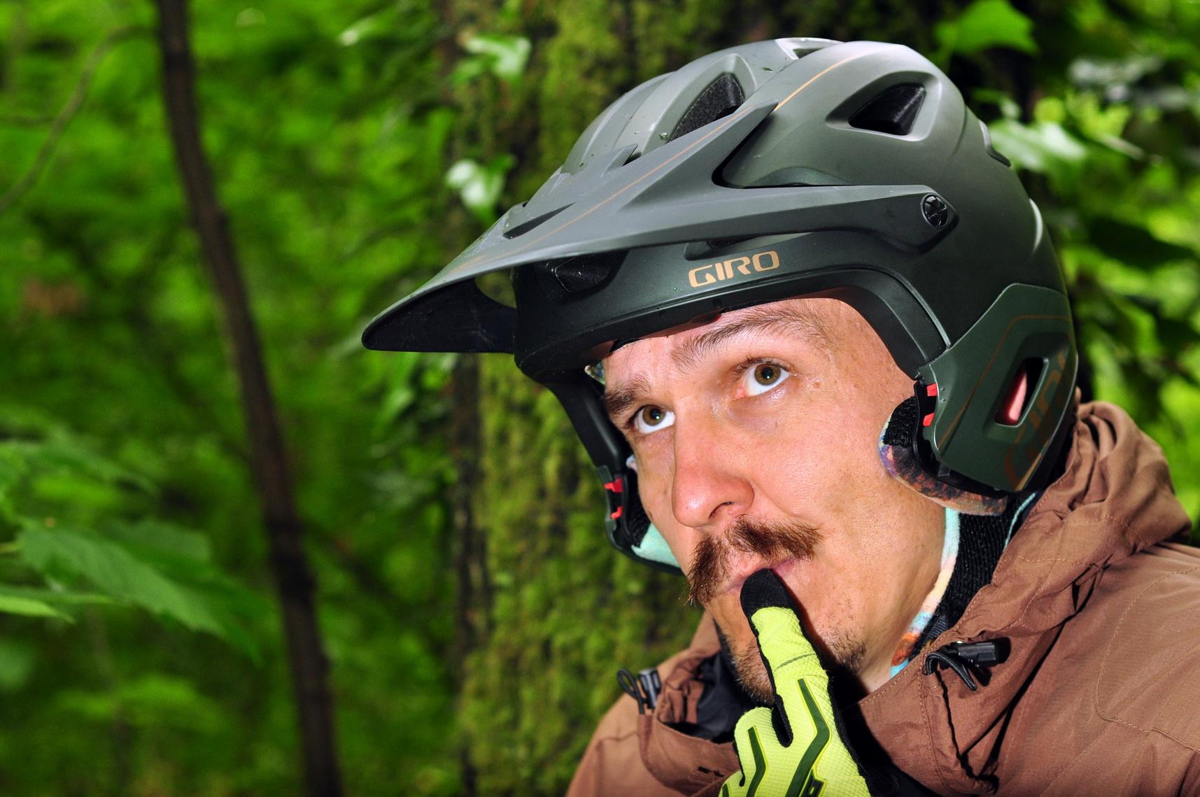 MX rider Forrás: Paraferee - mozgasvilag.hu