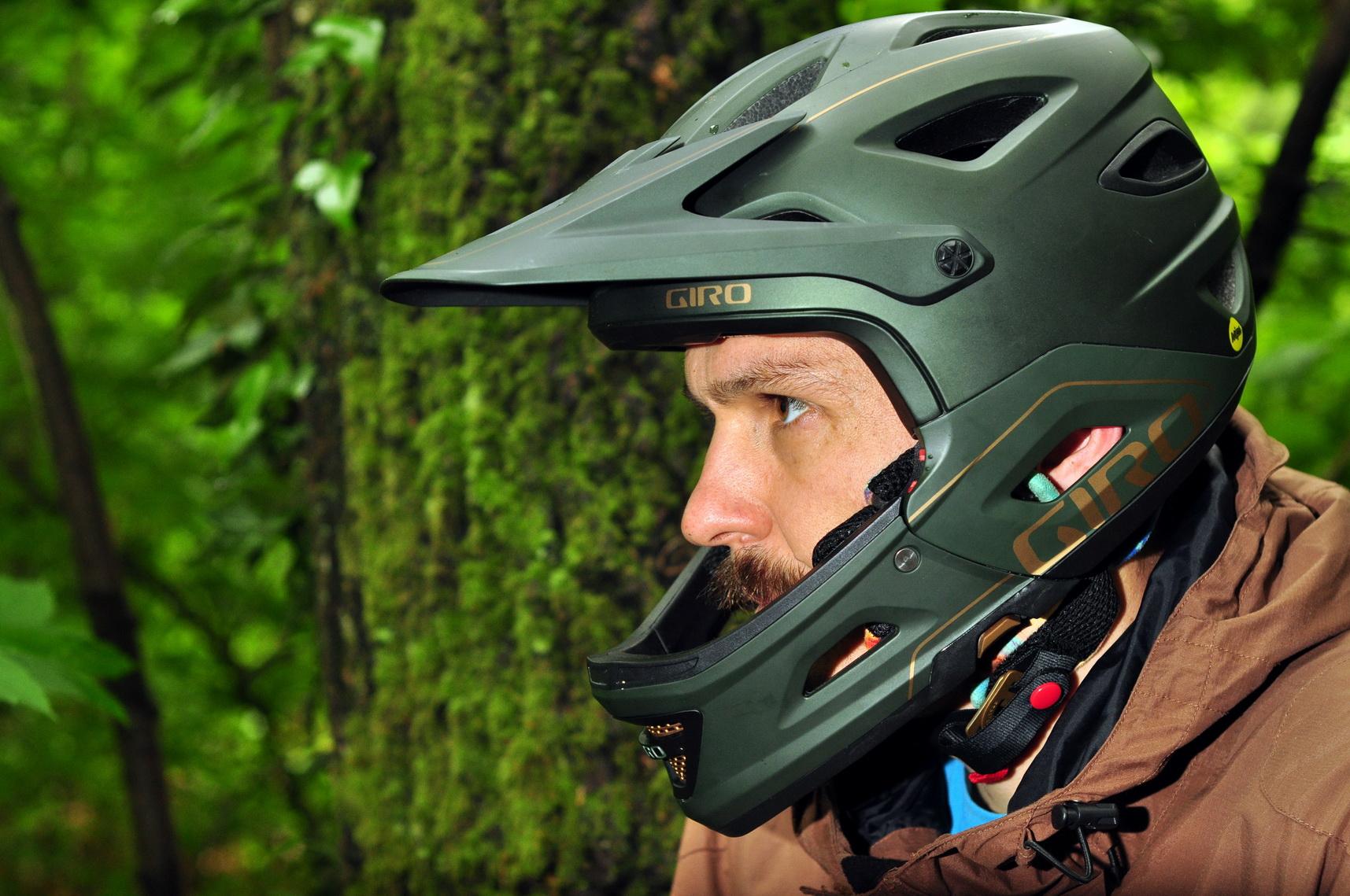 Enduro rider Forrás: Paraferee - mozgasvilag.hu