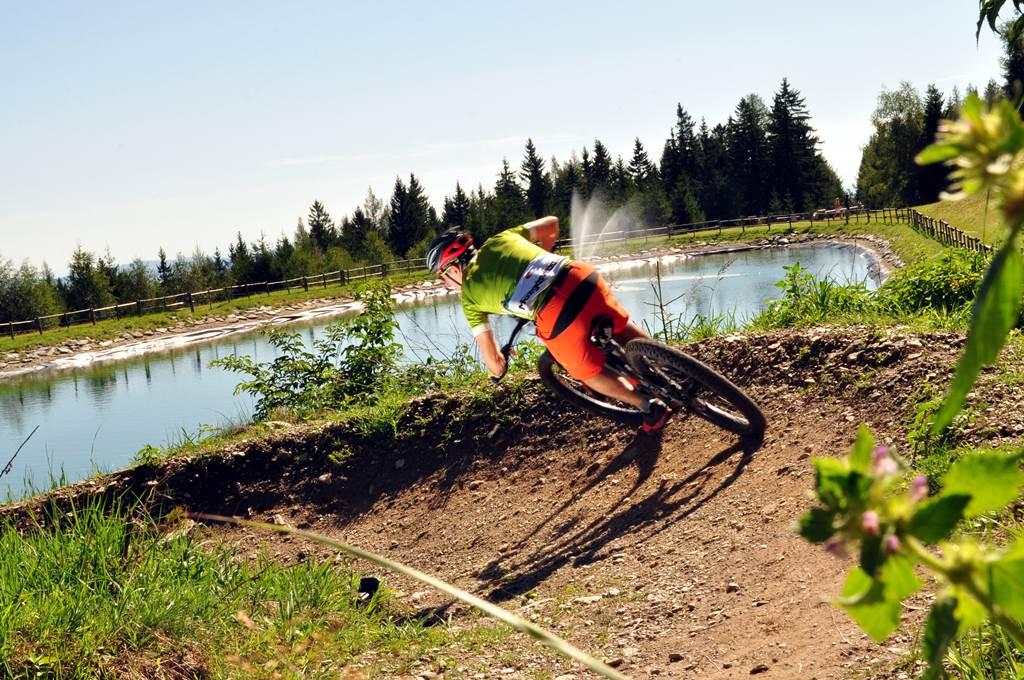 Wexl Trails Forrás:Mozgásvilág