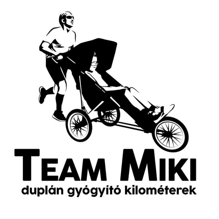 Team-Miki Forrás: Team-Miki