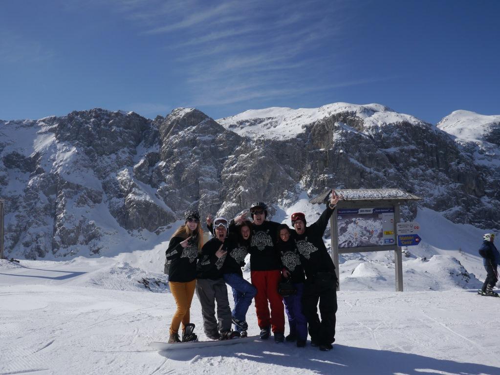 Válogatott panoráma pontok a legjobb háttérért Forrás: (c) NLW Tourismus Marketing GmbH