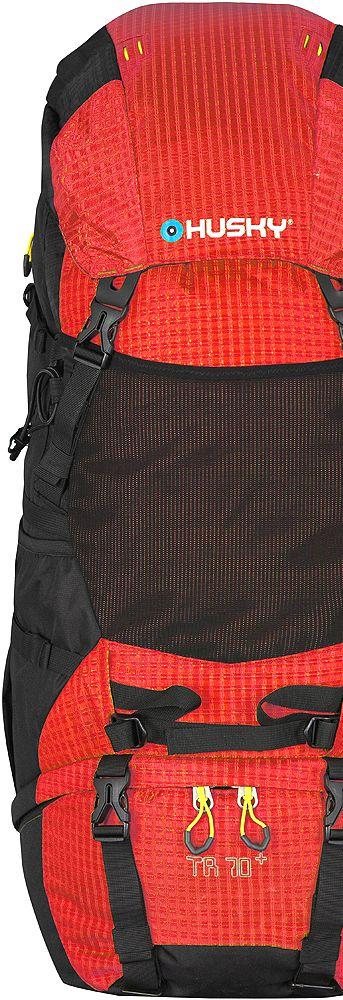 Husky Guide túra hátizsák Forrás: Mallory