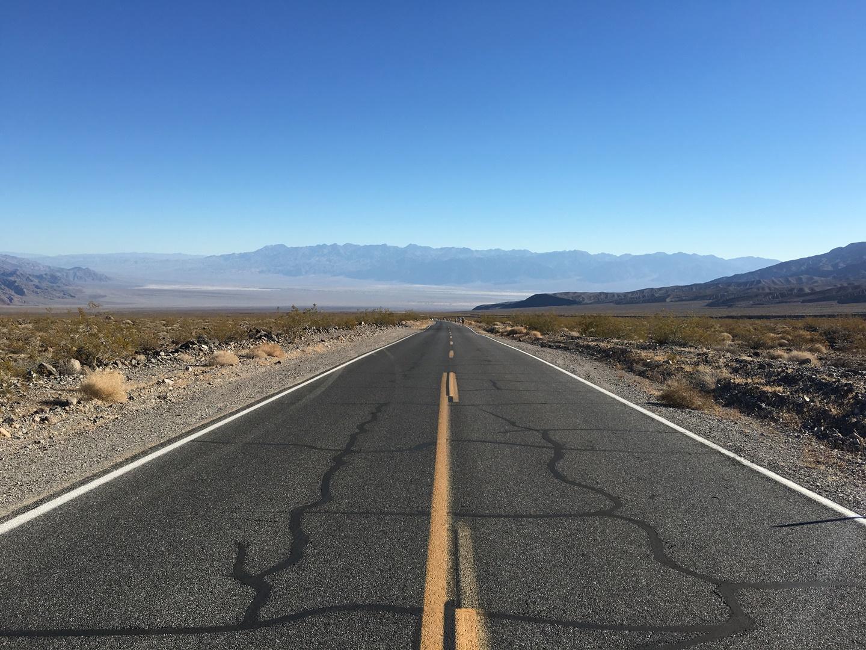 A Halál-völgy