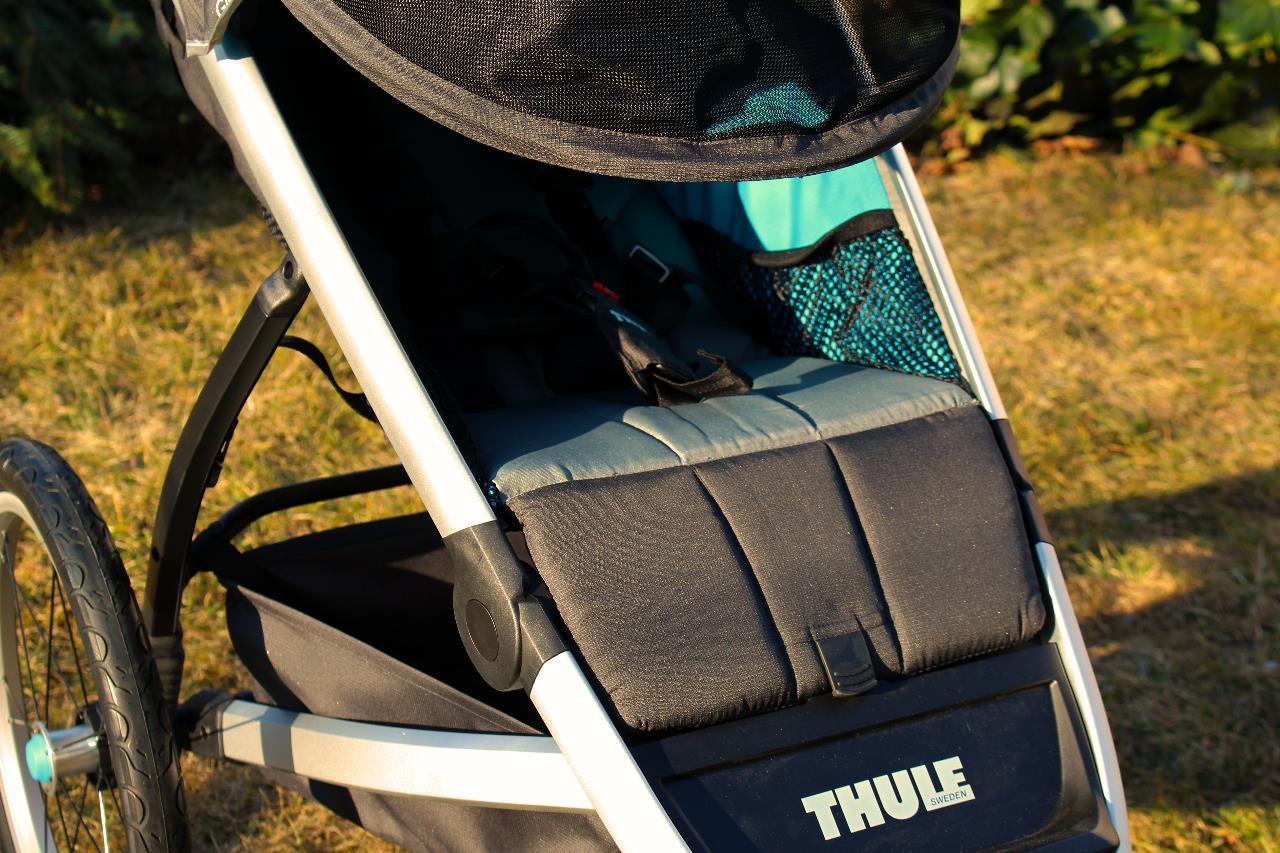 Thule Glide és Urban Glide futó babakocsi teszt 2b5f6b05e3