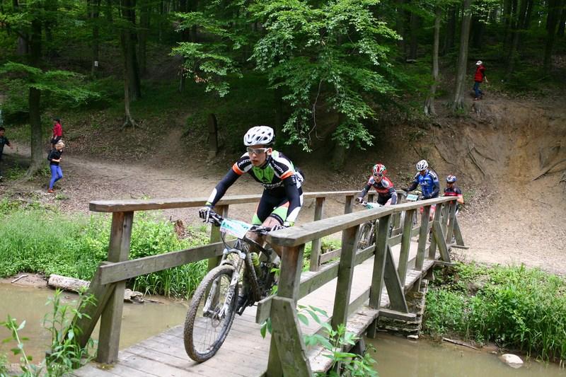 Nyugat Mountain Bike Maraton kupa Forrás: x-trame.hu