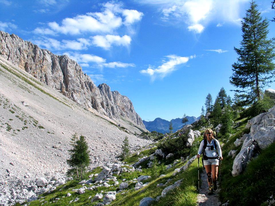 A 7 tó útvonal. Forrás: www.mozgasvilag.hu