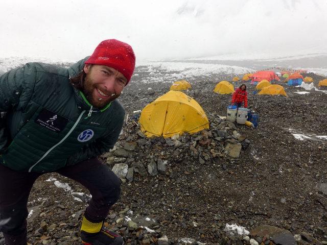 Johnnie-Walker-K2-2016-alaptabor_behavazva.jpg Forrás: Johnnie Walker K2 Expedíció