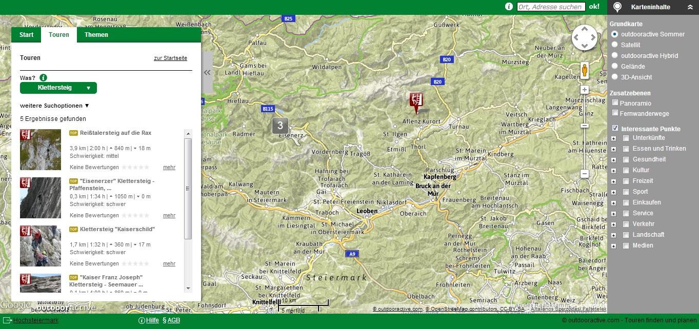 Interaktív térképért kattints ide!