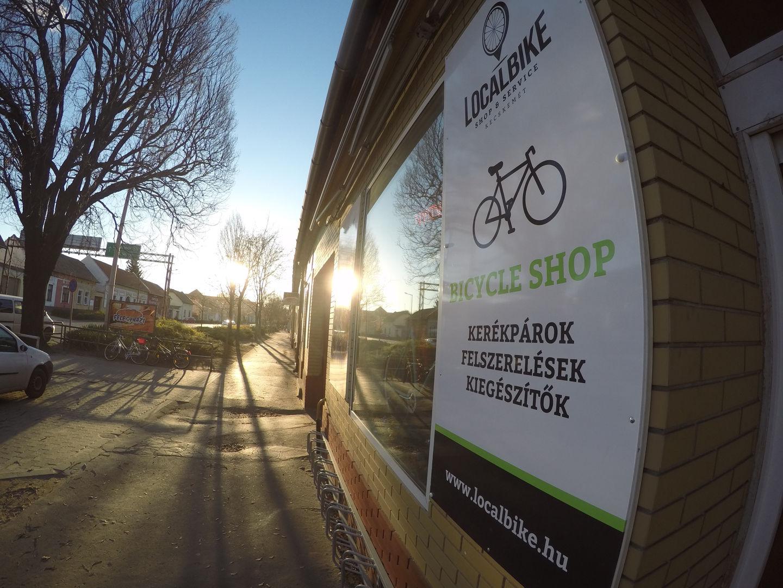 Localbike3.jpg