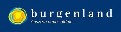 Logó Forrás: Burgenland Tourismus