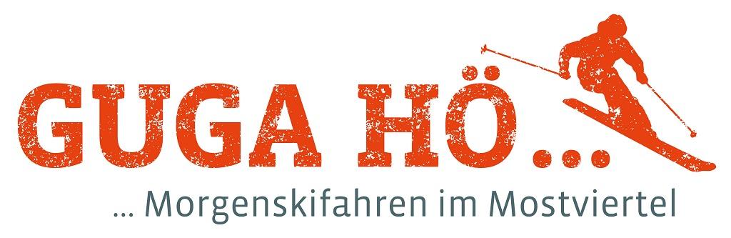Logó Forrás: Mostviertel Tourismus GmbH
