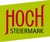 Logo Forrás: (c) TRV Hochsteiermark