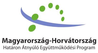 Együttműködési program logó